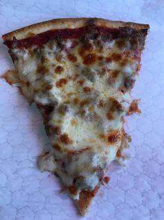 pizza-crawl-1